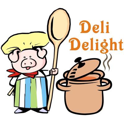 Deli Delight